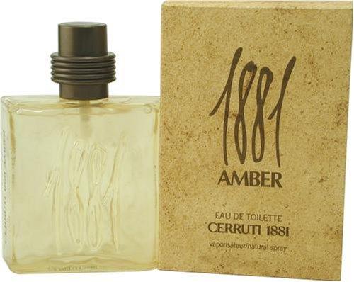 cerruti-uomo-1881-amber-eau-de-toilette-50-ml-vapo