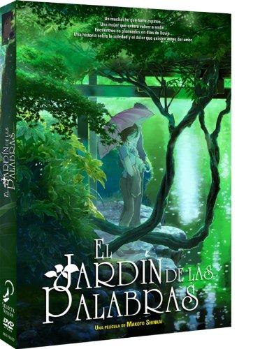 el-jardin-de-las-palabras-dvd