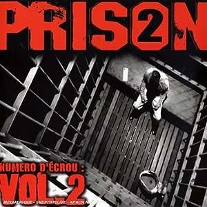 Prison /Vol.2