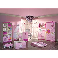 Suchergebnis auf Amazon.de für: Schlafzimmer komplett: Baby