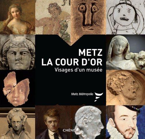 """<a href=""""/node/3385"""">Metz, La Cour d'or</a>"""