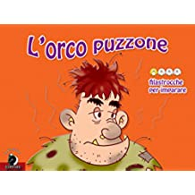 L'orco puzzone