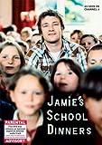 Jamie's School Dinners [2005] kostenlos online stream