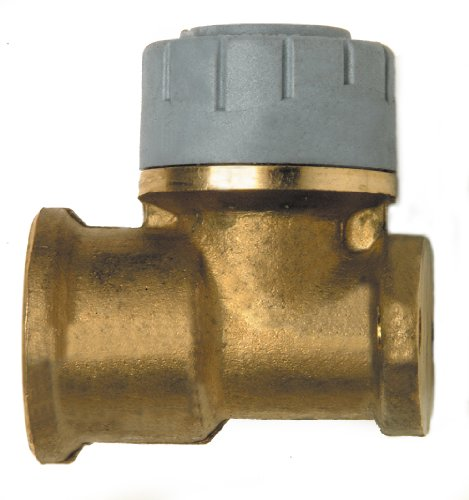 polyplumb-pb1315amz-codo-para-canalones-tamano-15mm