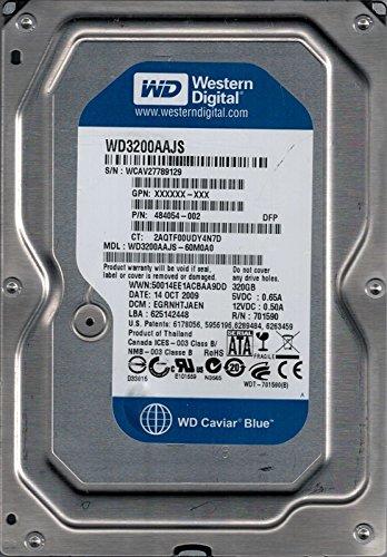 00aajs-60m0a0DCM: egrnhtjaen wcav2320GB ()