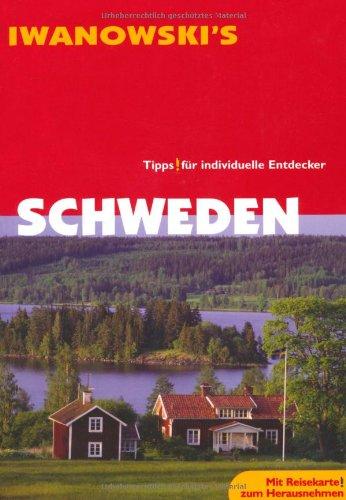 Image of Schweden
