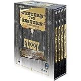 Western von gestern - Fuzzy: Die Kult-Box