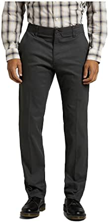 Lee Men's Extreme Motion Chino Trousers