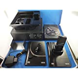 Nokia 8800 Sirocco Sim Free Mobile Phone - Black