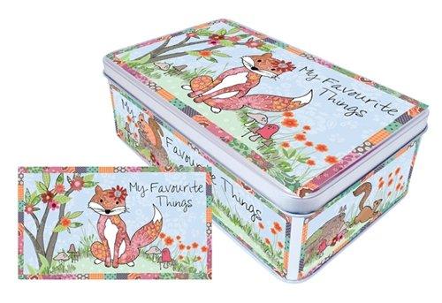 peel-sardine-small-my-favourite-things-fox-tin