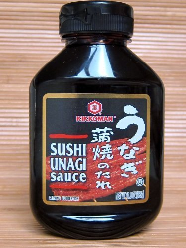 kikkoman-unagi-sushi-sauce-118-oz-by-n-a