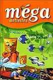 Image de MEGA activités