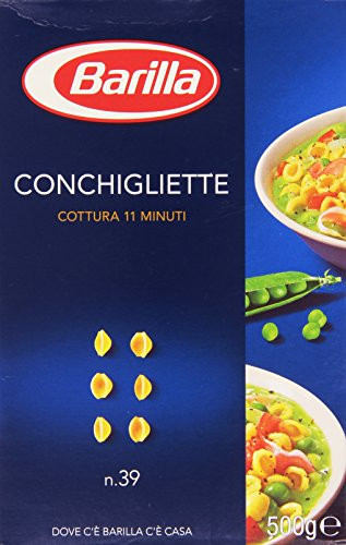barilla-conchigliette-pasta-di-semola-di-grano-duro-500-gr