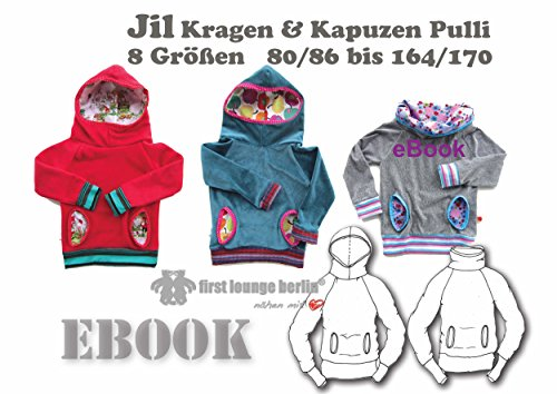 jil-nahanleitung-mit-schnittmuster-auf-cd-fur-kinder-kapuzen-pullover-kragen-hoodie
