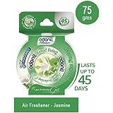 Odonil Gel Air Freshener -75gm (Jasmine)