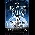 Written in the Stars: (A Havenwood Falls High Novella)