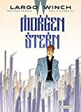 Largo Winch 21: Morgenstern
