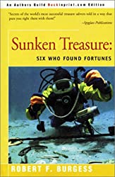 Sunken Treasure: Six Who Found Fortunes
