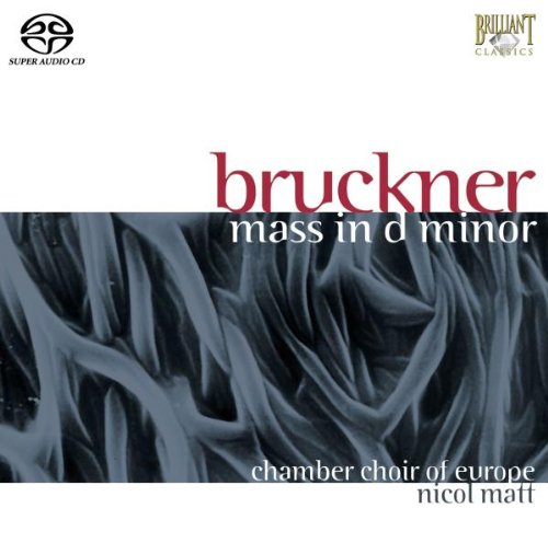 bruckner-messen-in-d-moll-sa
