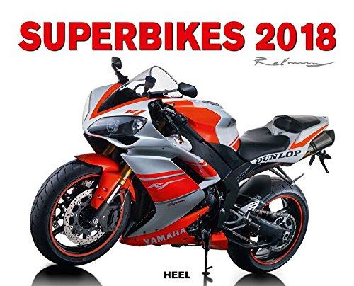 superbikes-2018-die-starksten-motorrader-kunstlerisch-in-szene-gesetzt