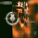 CDs & Vinyl Dark Wave