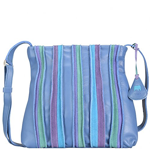 mywalit-laguna-top-zip-bluebell