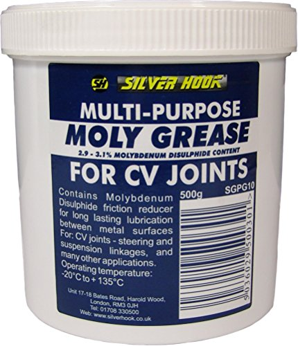silverhook-sgpg10-multi-purpose-moly-grease-tin-500-g
