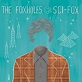 Sci-Fox