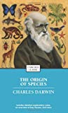 This classic work of scientific literature, presenting the theory of evolution by means of natural selection, is still both relevant and controversial in the twenty-first century.    THIS ENRICHED CLASSIC EDITION INCLUDES:    A concise introduction ...