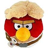 Angry Birds - Kuscheltier Luke (in 12 cm)