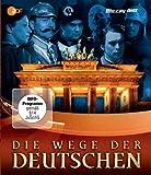 Die Wege der Deutschen kostenlos online stream