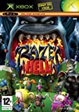 Cheapest Raze's Hell on Xbox