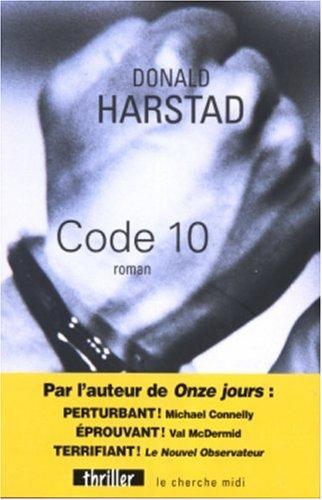 """<a href=""""/node/7166"""">Code 10</a>"""