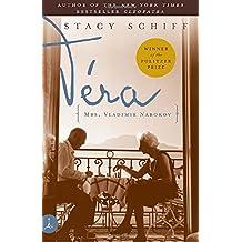 Vera: Mrs Nabokov (Modern Library)