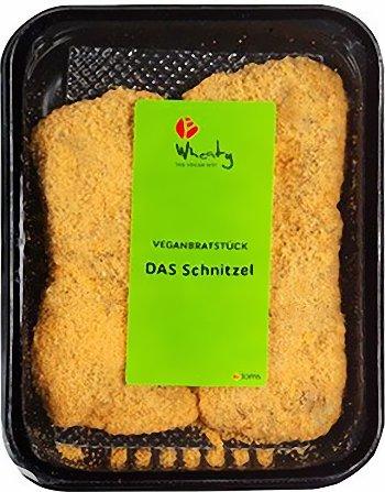 topas-bio-veganbratstuck-das-schnitzel-1-x-175-gr