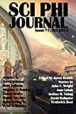 Sci Phi Journal: Issue #1, October 2014: The Journal of Science Fiction and Philosophy: Volume 1