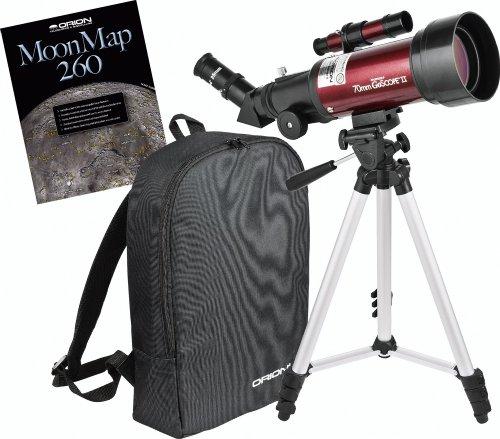 orion-goscope-ii-refraktor-teleskop-fr-unterwegs-70-mm-mit-mondbeobachtungsset
