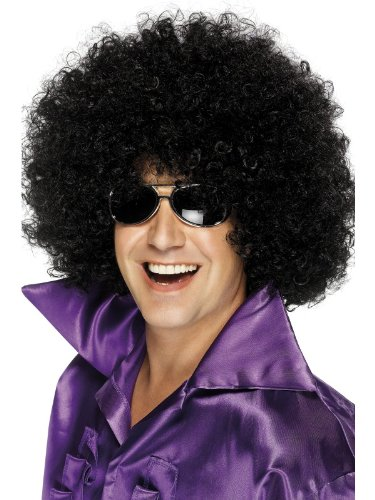 Afro-Wig-Mega-Huge