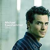 Songtexte von Michael Kaeshammer - Strut