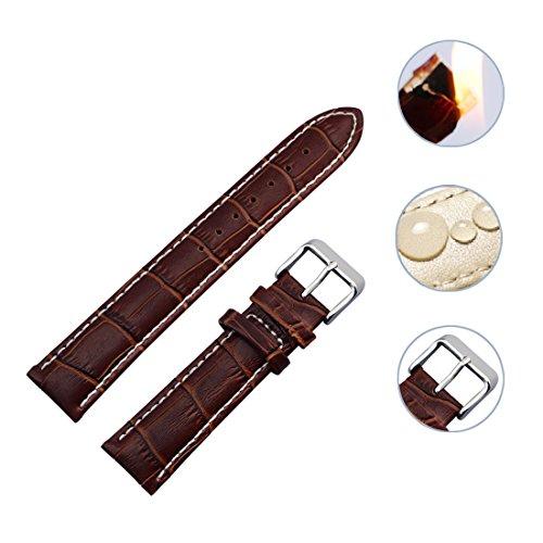 zeiger-cinturino-di-ricambio-impermeabile-per-orologio-uomo-donna-cinturino-in-vera-pelle-marrone-e-