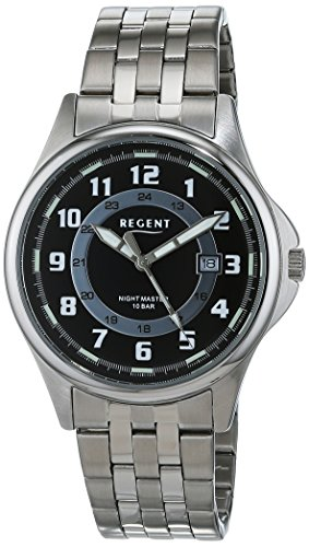 Reloj Regent - Hombre 11150611