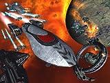 X2 - Die Bedrohung [Hammerpreis] Bild 4