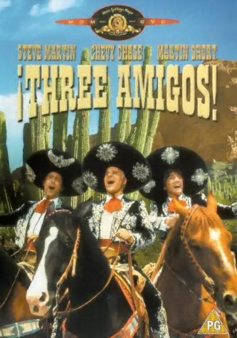the-three-amigos-dvd-1987