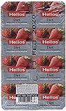 Helios Mermelada, Fresa, Sin Azucar (Diet), 160 gr
