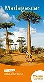 Guide Evasion Madagascar