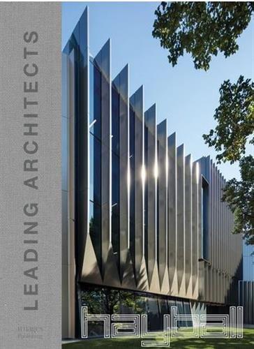 Leading Architects : Hayball