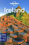 #1: Lonely Planet Ireland (Travel Guide)
