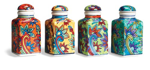 handpainted-ceramic-spice-jar-lime-fair-trade-by-namaste