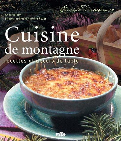 cuisine-de-montagne-recettes-et-dcors-de-table