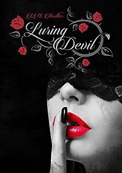 Luring Devil: (Charming Devil vol.2) di [Another, I. M.]